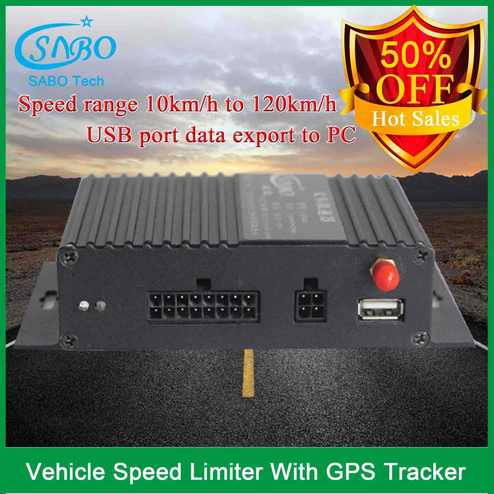 Online Tracker <strong>Google</strong> Maps Gps Car <strong>Tracking</strong> System with Speed Limiter
