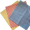 /product-detail/colorful-net-imprint-wax-tissue-paper-60102214980.html