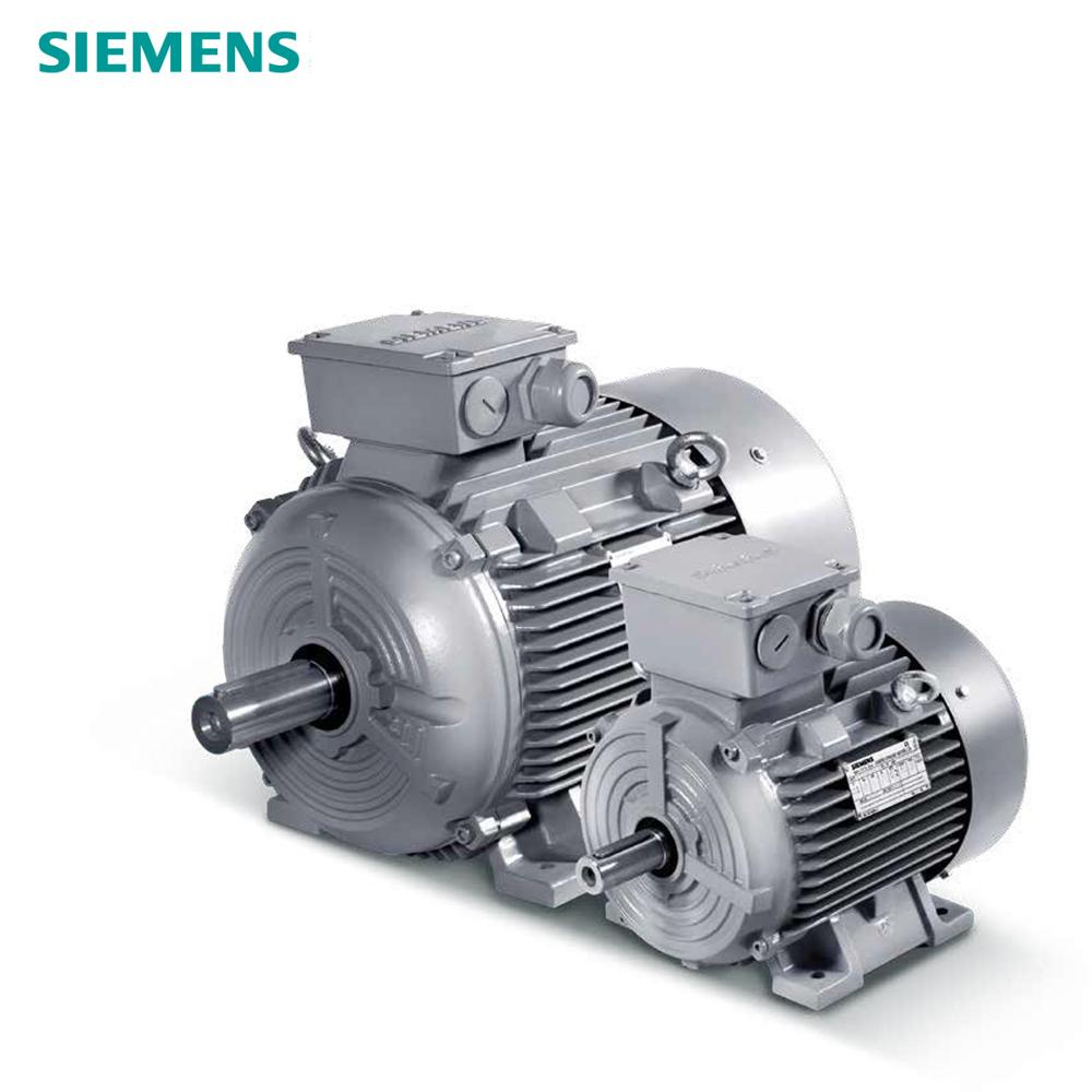 Siemens Electric Motor 37 Kw Made In China Ltd