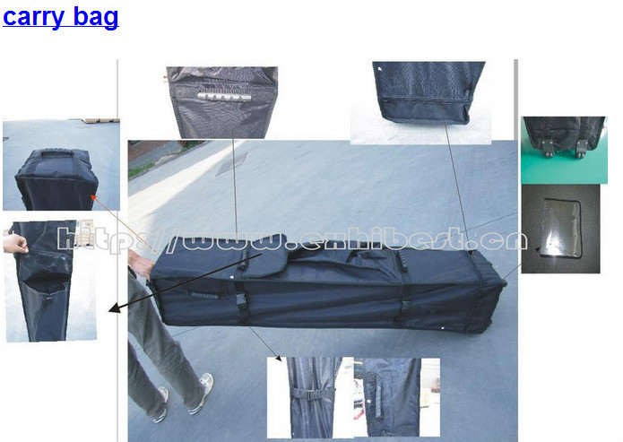 2015 new products cheap custom printed large canopy tent folding canopy tent for sale - Large Canopy 2015
