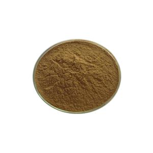black Maca root plant extract powder tea free sample high quality favorable price 4:1 10:1 20:1