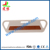P03  big PP side rail for hospital bed in hebei bed rail for folding bed