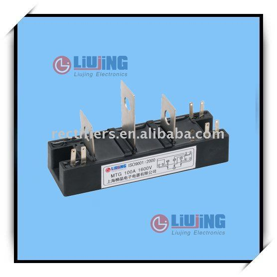 Famous Brand Welder Module For weld machine