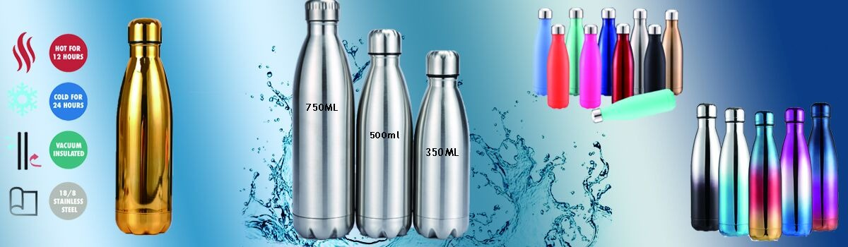 65ad950bc04 Guangzhou Lulu Tong Metal Co., Ltd. - stainless steel bottle ...