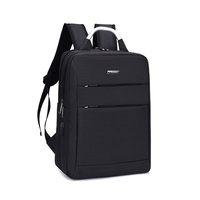 2018 New Arrival Best Selling laptop backpacks for 15inch business bag for men backpack manufacturer