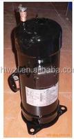 JT212D-Y1L daikin air conditioner r22 scroll compressor