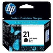 Original Genuine HP 21 22 Ink Cartridge C9351A C9352A Combo Pack CC630A