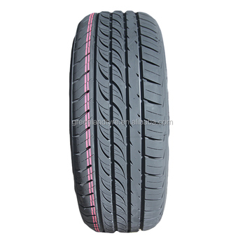 Yatone Brand Popular Car Tyre Good Tires 235 65r16c Buy Car Tyre