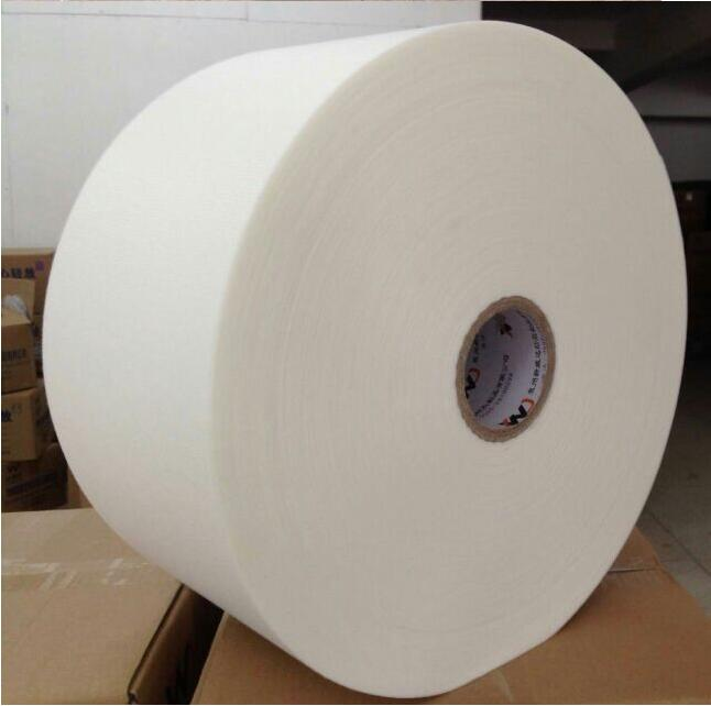 sss or ss polypropylene spunbond non woven fabric for baby diaper