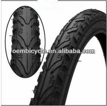 MTB Bicycle Tire 26x1.95''