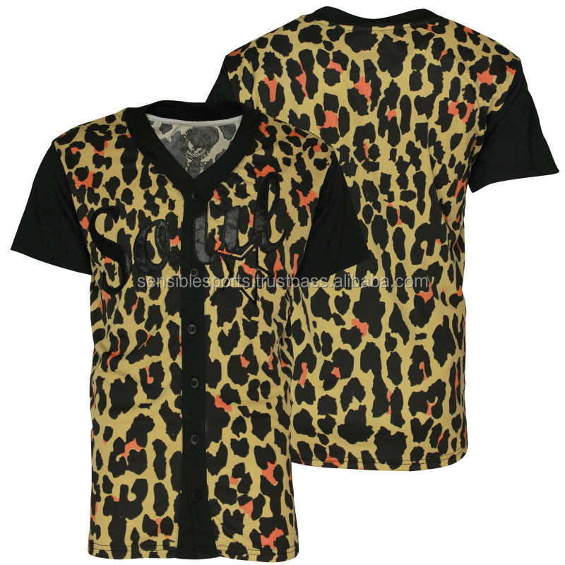 pretty nice 70051 32472 custom full dye sublimation baseball jerseys supplier in Pakistan, View  sublimated wholesale blank baseball jersey, Sensible Sports Product Details  ...
