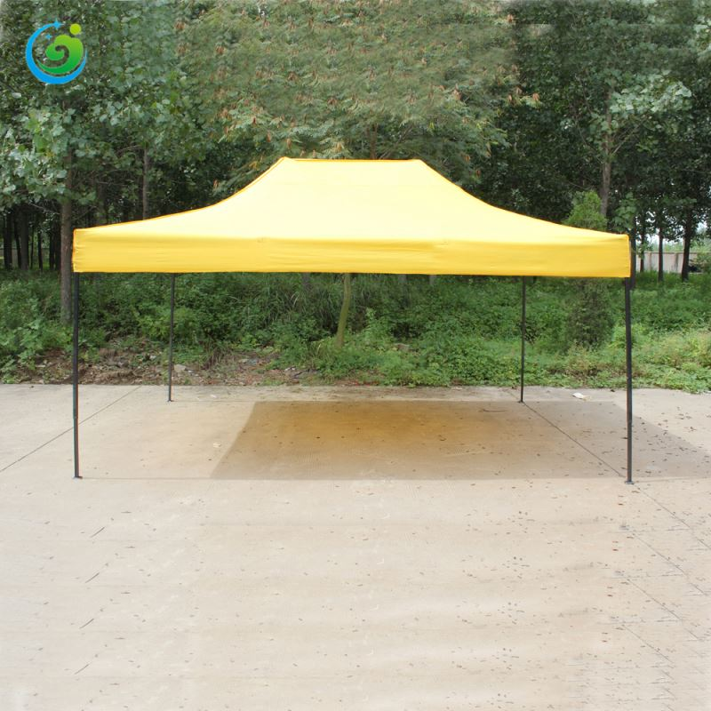 Expo Tent For Sale Expo Tent For Sale Suppliers and Manufacturers at Alibaba.com & Expo Tent For Sale Expo Tent For Sale Suppliers and Manufacturers ...