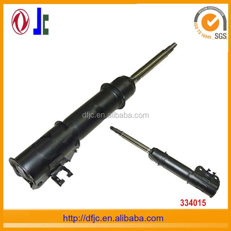 60 psi Maxium Pressure, 13//64 ID HPS HTSVH5-BLKx10 Black 10 Length High Temperature Silicone Vacuum Tubing Hose