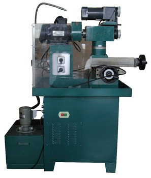 Automatic Metal Circular Band Saw Blade Sharpening Machine - Buy Circular  Blade Grinding Machine,Automatic Circular Blade Grinding Machine,Automatic