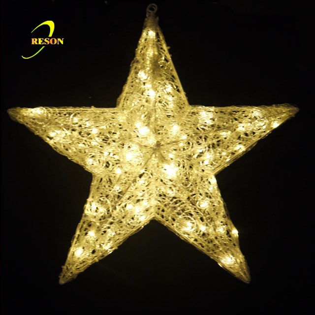 Lighted Hanging Wooden Star Supplieranufacturers At Alibaba