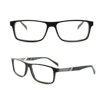 Reading Glasses Cheap Prescription Adjustable French Acetate ...