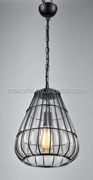 Buy cheap china ceiling art lighting products find china ceiling fashion ball glass pendant lights modern art ceiling lamps for hotelhomekitchen mozeypictures Choice Image