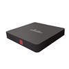 Wholesale Best factory price S905x Android TV box with iptv reseller panel