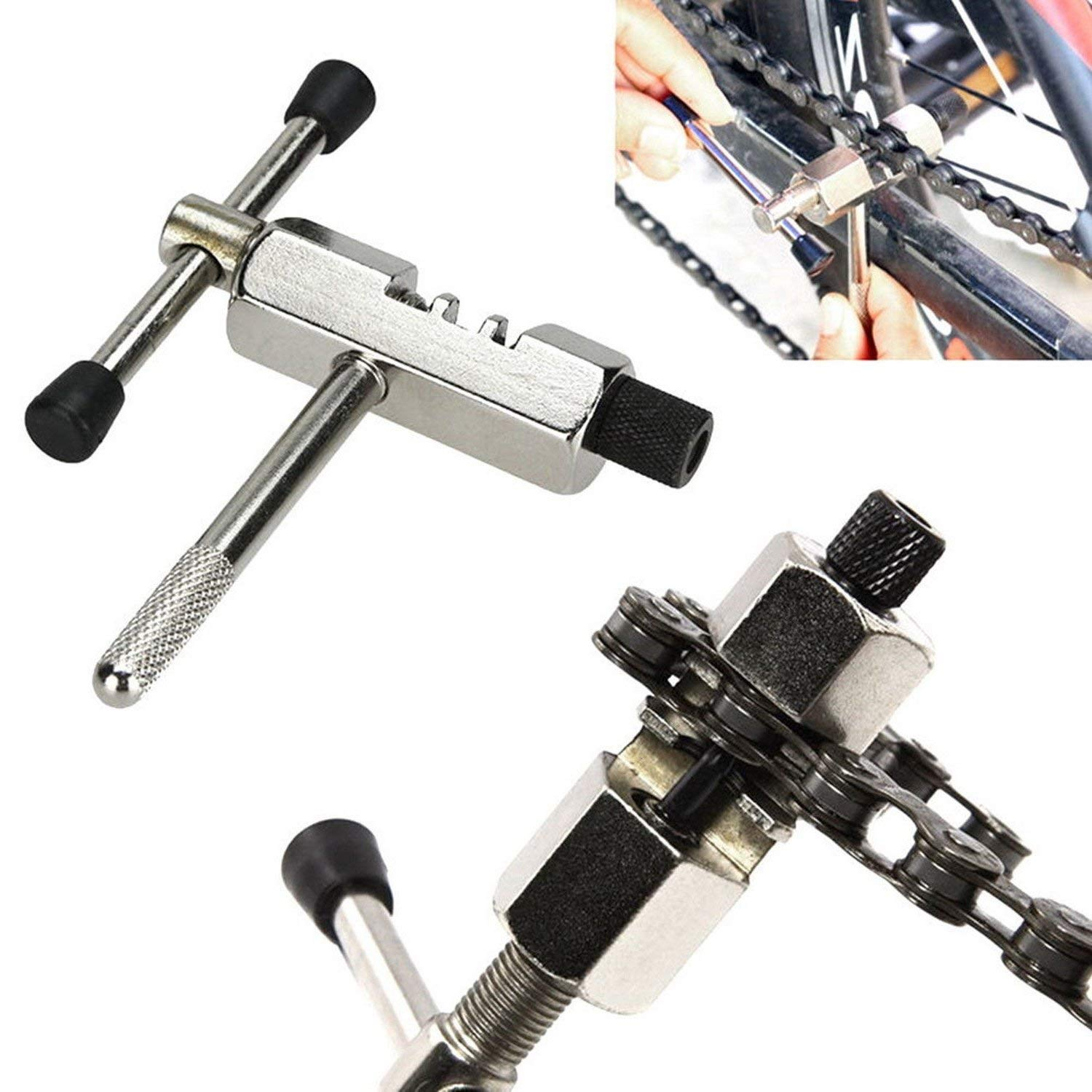 Cheap Rivet Chain Without Tool, find Rivet Chain Without