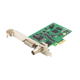 PCIe 1 channel Live streaming HDMI 1080P video capture card