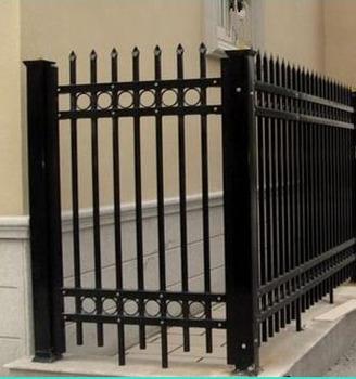 Modern Gate Designs For Homes / Sliding Free Gate Door ...