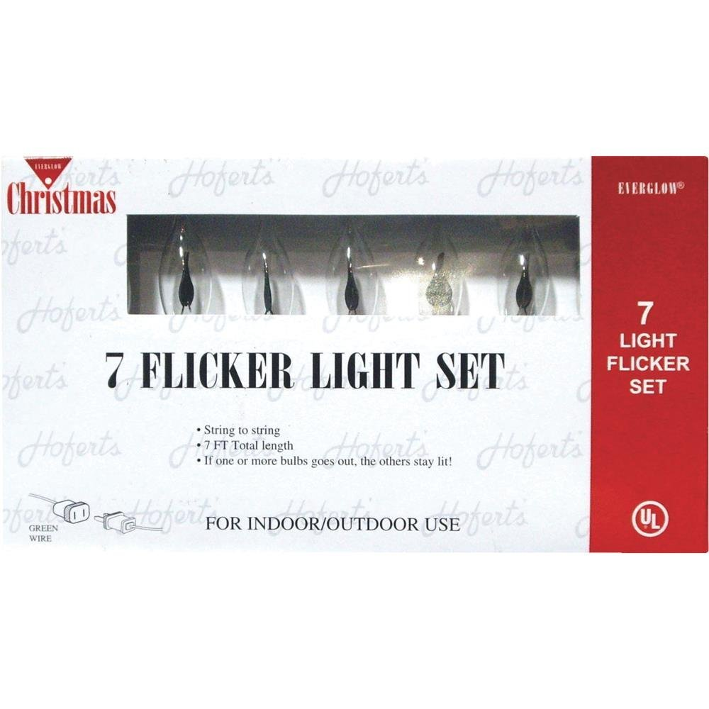 Cheap Flicker Light Circuit Find Deals On How To Build Electronic Candle Blow Out Schematic Get Quotations J Hofert Set