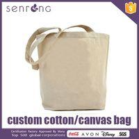 Canvas Bag Wholesale Wholesale Canvas Bag Uk