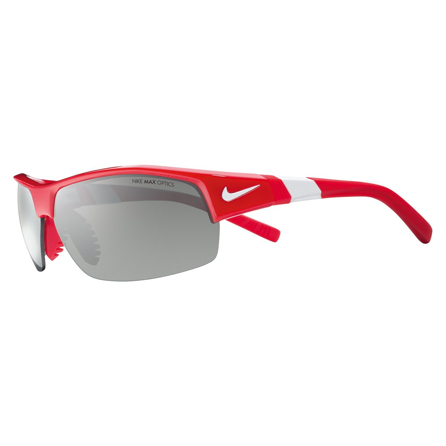 ee460611315 Get Quotations · Nike Golf Show X2 Sunglasses