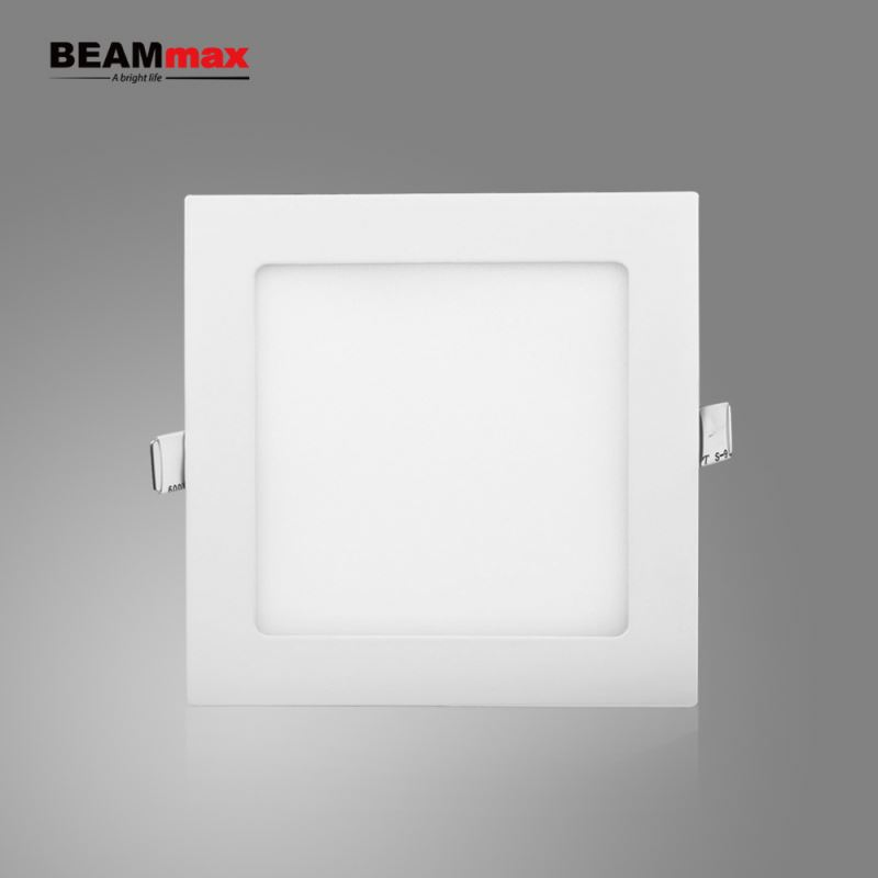 Lowes Soffit Led Ceiling Lighting Lowes Soffit Led Ceiling Lighting  Suppliers and Manufacturers at Alibaba com. Lowes Soffit
