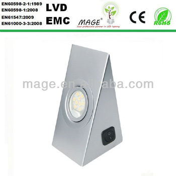 New aluminium led wall lights writing table lamp portable luminaire new aluminium led wall lights writing table lamp portable luminaire aloadofball Image collections