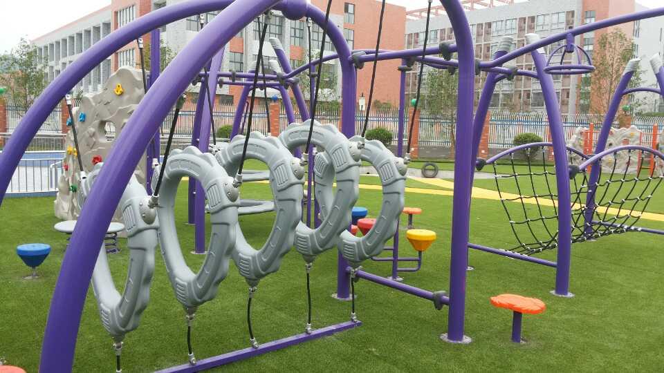 Klettergerüst Erwachsene : Klettergerüst outdoor erwachsene: spielgeräte u klettergerüste en