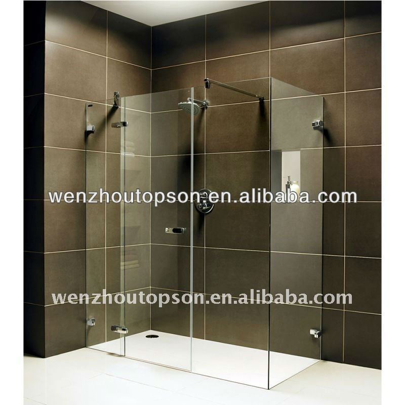 Neo Angle Shower Doors, Neo Angle Shower Doors Suppliers and ...