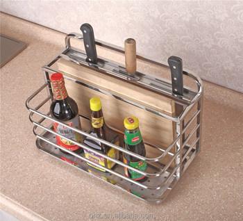 Restaurant Kitchen Accessories restaurant kitchen accessories china kitchen storage shelf/rack