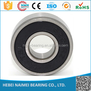 High Precision chrome Steel Ball Bearing 6308 for Specialized S-works Road Bike