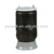 HI-NO SUSPENSION PARTS AIR SPRING FOR BUS LRM LRK CABIN CUSHION 49710-2360