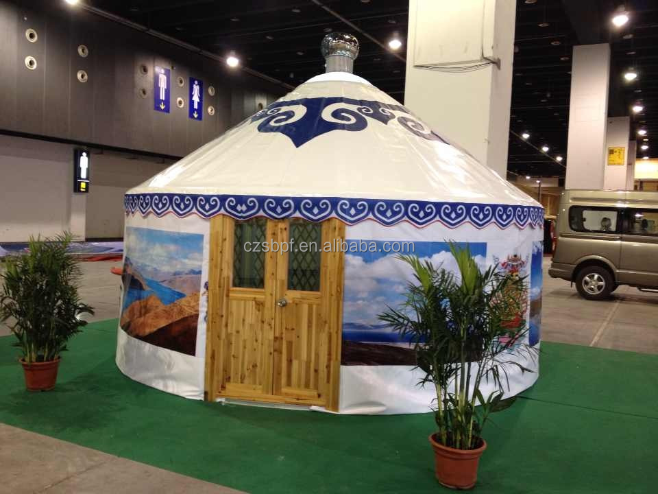 PVC-canvas-bamboo-yurt.jpg