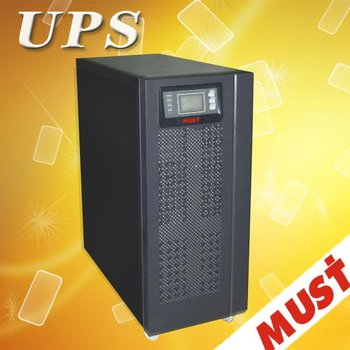 Ups External Battery 6kva 10kva 120vac 230vac - Buy Ups External  Battery,Ups External Battery,Ups External Battery Product on Alibaba com