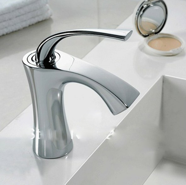 Brand Names Of Bathroom Faucets: Popular Luxury Faucet Brands-Buy Cheap Luxury Faucet