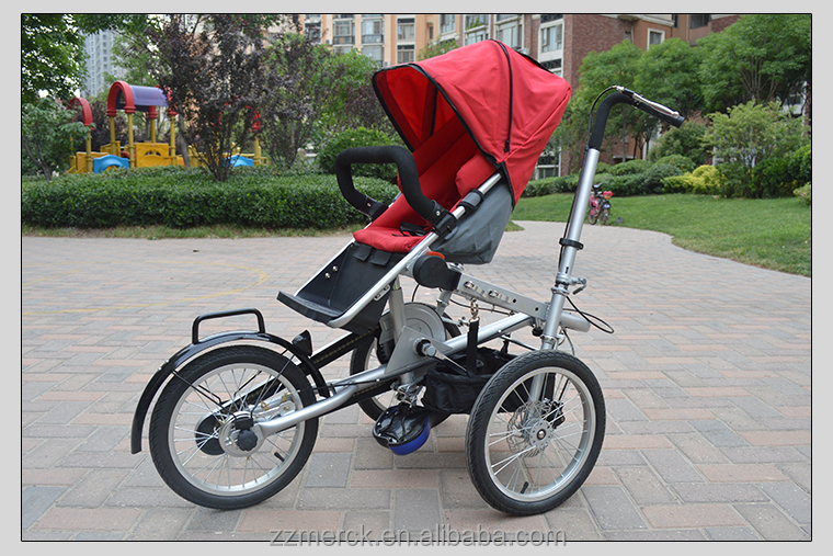 Cheap Jogging Stroller Reviews Strollers 2017 Part 271