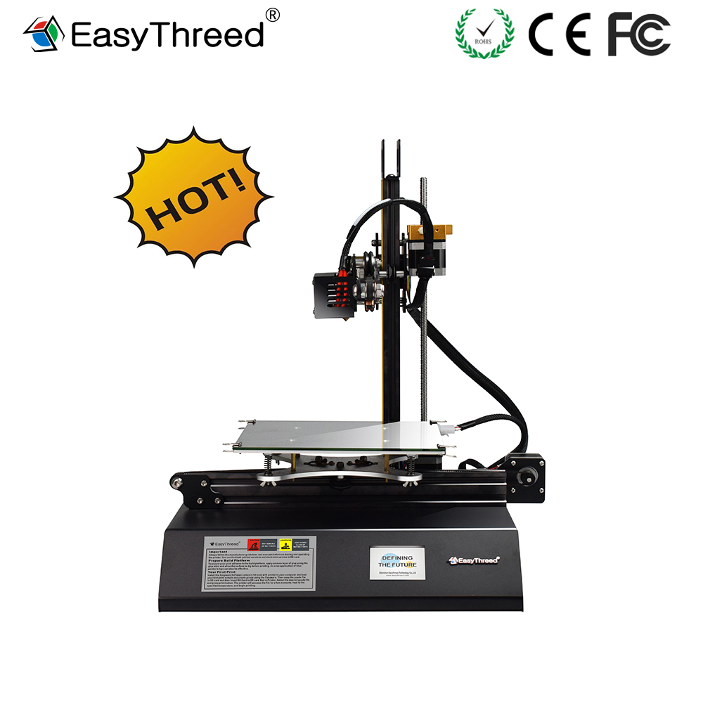 Hot sale Best Jewelry desktop 3d printer from China