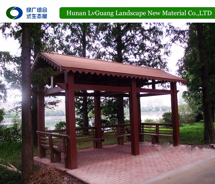 High strength large outdoor tent pavilion