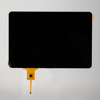 /product-detail/10-1-inch-1280x800-raspberry-pi-lcd-hdmi-with-touch-60813802268.html