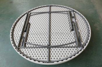 Tavoli Da Giardino Carrefour.Vendita Calda In Carrefour Anti Arco Tavolo In Plastica Turno