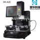 DH-A2E supplier discovery smd rework station quick 850a by notebook tablets for sale