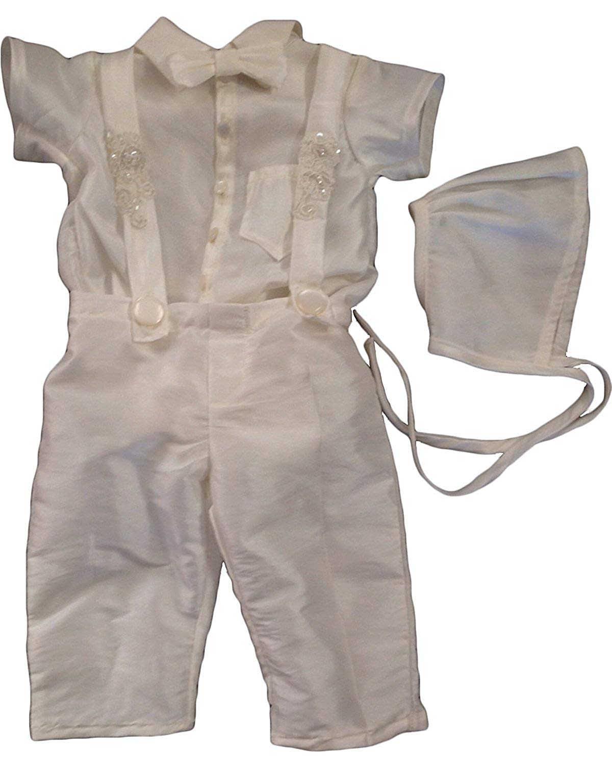 fd4b97df5dce Cheap Designer Christening Outfits