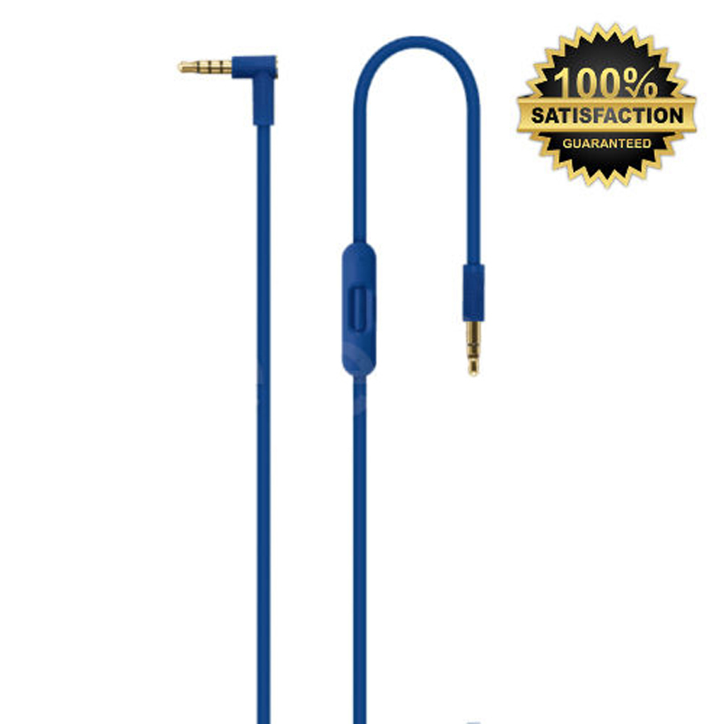 online kopen wholesale aux mic kabel uit china aux mic. Black Bedroom Furniture Sets. Home Design Ideas