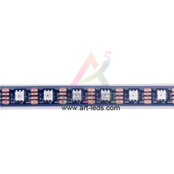3000k,4500k,6500k white CCT to choose pwm driver rgbw led matrix programmable sk6812rgbw warm panel