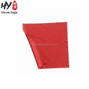 best-seller cellulose cleaning cloth,microfiber cloth roll,cellulose cleaning cloth