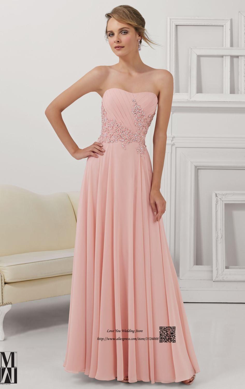 Plus Size Mother of the Bride Pant Suits Lace Dresses Vestido de Madrinha  2016 Purple Blush Pink Long Formal Evening Gowns Beads 5bf13af8ec86