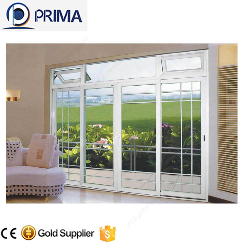 Sliding patio door manufacturers home design ideas and for Sliding glass doors 3 panel